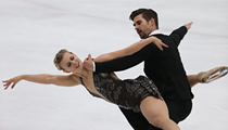 U.S. Figure Skating Championships makes first visit to Detroit since the whole Tonya Harding thing