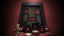Spooky Detroit event will honor the occultist Cagliostro