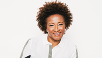 Wanda Sykes' Detroit performance could be included in upcoming Netflix special