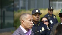 Detroit police commissioner: Chief Craig must resign as deputy mayor and focus on crime