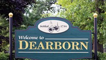 Dearborn Mayor forgot the 'Streisand effect' when he tried to kill story on Henry Ford's anti-semitism