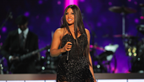 Toni Braxton will un-break hearts with Valentine's Day performance at the Fox Theatre