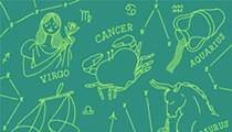 Horoscopes (Feb. 20-26)