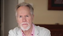 Outspoken folk great Loudon Wainwright III will air dirty laundry at the Ark