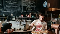 Power up at these independent coffee shops in metro Detroit