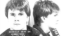 'White Boy Rick' may be released from prison even earlier