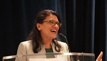Tlaib introduces bill to make auto insurance use of credit data illegal