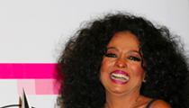 Diana Ross takes to Twitter to defend Michael Jackson: 'Stop in the name of love'