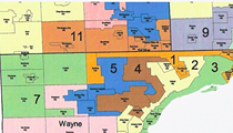 Secretary of State launches 'Redistricting Michigan' web portal