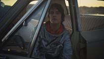 Ground control to Jason Pierce — Spiritualized will defy gravity at Royal Oak Music Theatre