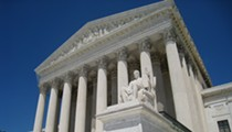 US Supreme Court to rule on workplace bias in Garden City transgender case