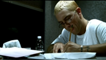 Will the real Slim Shady please stan up? Merriam-Webster adds Eminem-inspired word