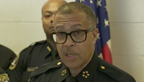 Sweeping review finds racist attitudes among white Detroit cops and commanders