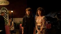 Cinetopia Film Festival returns to southeast Michigan for 10 days of handpicked festival favorites
