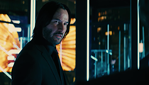 Review: Foes lack character development in 'John Wick: Chapter 3'