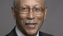 Former Mayor Bing blasts Duggan, billionaires on Leduff's podcast