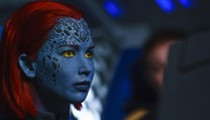 Review: 'X-Men: Dark Phoenix' does its X-Women wrong
