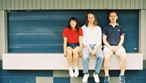 New Zealand trio, the Beths, to bring heady pop to El Club