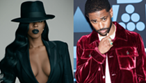"Kash Doll and Big Sean team up on new track: ""Ready Set"""