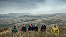 Belle and Sebastian will dive into 2 decades of indie at Royal Oak Music Theatre