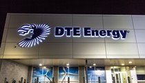 DTE wants more of your money — again — even though its rate hikes are among largest in US