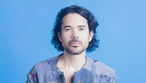 Matthew Dear to take a trip down the 'Bunny' hole at Detroit's Deluxx Fluxx with a live set