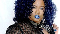 Singer Lay'na Michelle bares her soul ahead of Detroit's Ribs and R&B Music Festival