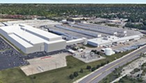 City of Detroit aims to prepare 10,000 qualified residents for Fiat Chrysler jobs