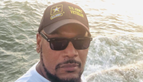 Police investigate threat against Black man who outed Muskegon cop for having KKK memorabilia