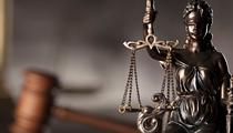 Black man's murder conviction overturned after juror used n-word