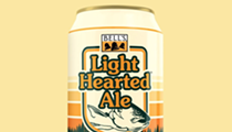 A low-calorie version of Bell's Two-Hearted Ale will hit shelves in 2020