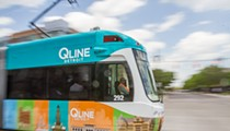 QLine to join DART payment system to help riders connect between streetcar and buses
