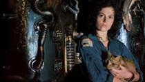 The original 'Alien' turns 40 with midnight screenings at Royal Oak's Main Art Theatre
