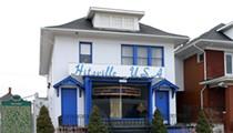 Motown founder Berry Gordy donates $4 million to Motown Museum expansion