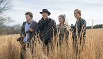 'Zombieland 2: Double Tap' sticks to its guns