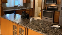 Man behind viral Oak Park Zillow listing says cocaine on counter was a joke