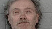 Gaylord man who masturbated in front of homes will spend up to 30 years in prison