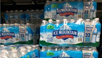 State Court of Appeals rules against Nestlé's bottled water operation in Osceola Twp.