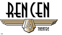 Ren Cen 4 movie theater in downtown Detroit closes