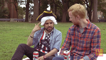Here's what the Fourth would be like if Mexicans treated it like we treat Cinco De Mayo