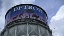Data breach at Detroit Zoo gift shop under investigation