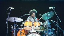 Concert review: The Roots, Wale at Chene Park Sunday, Aug. 9