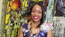 Fashion designer Tracy Reese returns to Detroit with pop-up boutique
