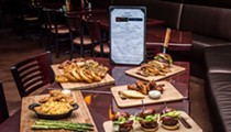 Sweet Soul Bistro puts a Motown twist on bar food