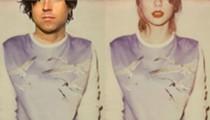What Ryan Adams' '1989' can teach Taylor Swift