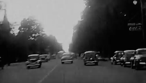 Watch: Vintage footage of Detroit with dubbed sound