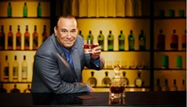 SNEAK PEEK: We joined Spike TV's Bar Rescue for the ultimate intervention at Hooch bar in Dearborn Heights