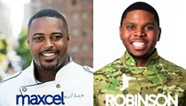 By popular demand, Chef Maxcel Hardy to tantalize gourmets in his Taste of Harlem popup at Revolver
