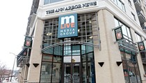 MLive editorial cuts a 'terrible blow to journalism'