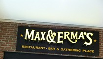 Max & Erma's abruptly shutters most Michigan locations, lets go of employees without notice